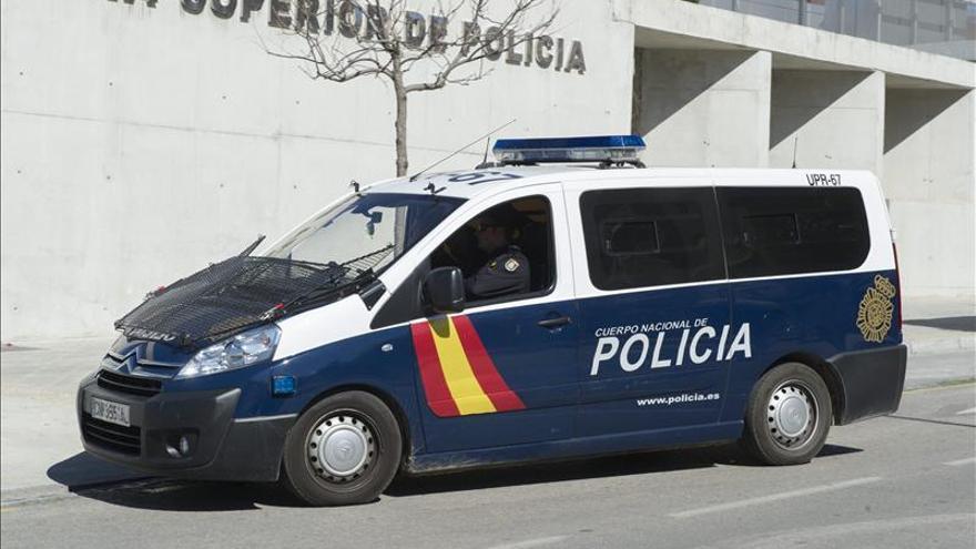 La nueva fase de la operación Edu prevé hasta 40 detenciones más en Granada