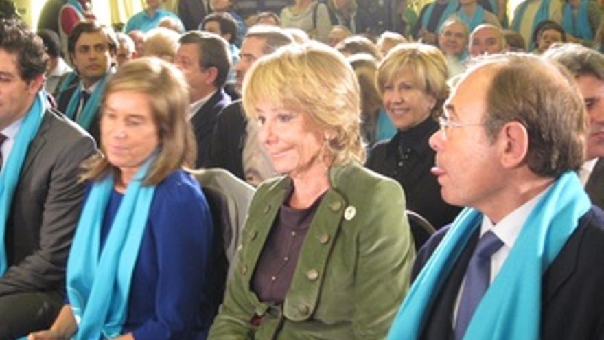 Aguirre Collado Villalba
