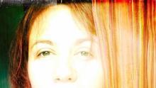 Mercedes Afonso.