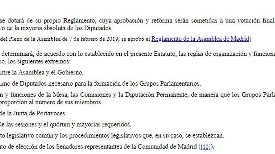 "MINUTO POLÍTICO   Sánchez e Iglesias avanzan hacia un ""gobierno de cooperación"""