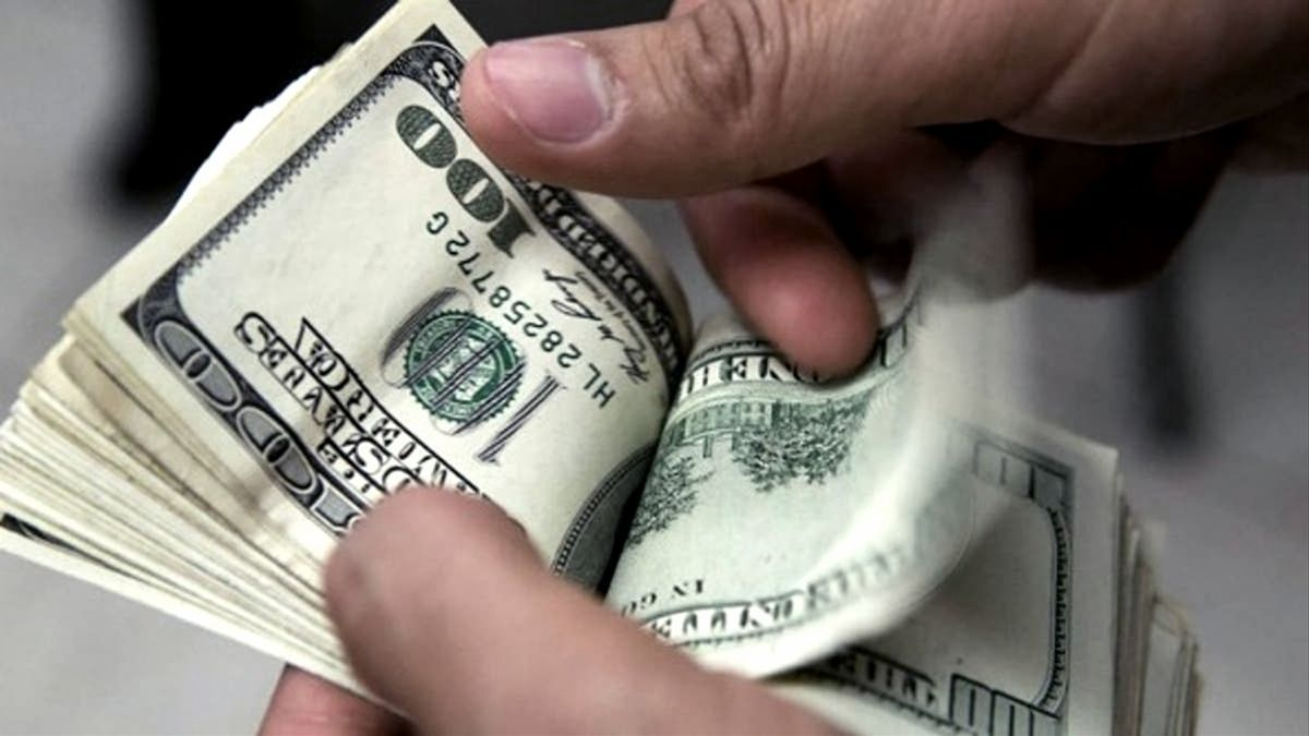 Los argentinos tienden a refugiarse en el dólar en momentos de incertidumbre política