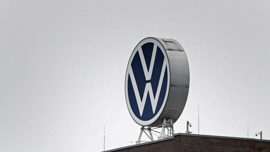 Volkswagen cancela sus planes para una fábrica en Turquía.