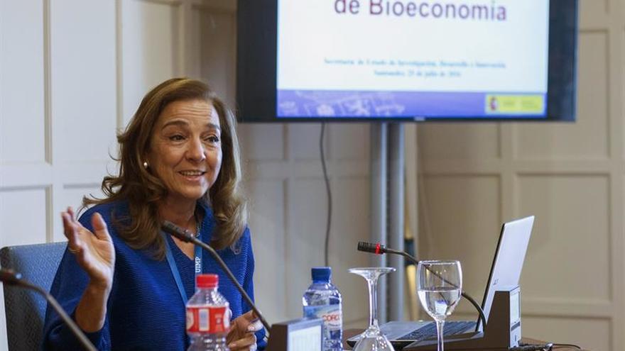 """España es el segundo país con más retorno neto dentro del """"Horizonte 2020"""""""