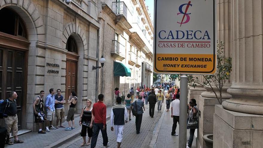 Cuba realizará el primer foro de remesas y servicios financieros en junio