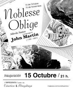 Noblesse_obligehome1