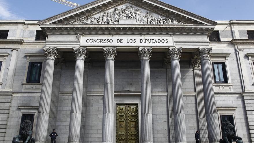 Los presidentes de comisiones del Congreso cobrarán hasta 85.000 euros mientras que los portavoces ganarán 79.600 euros
