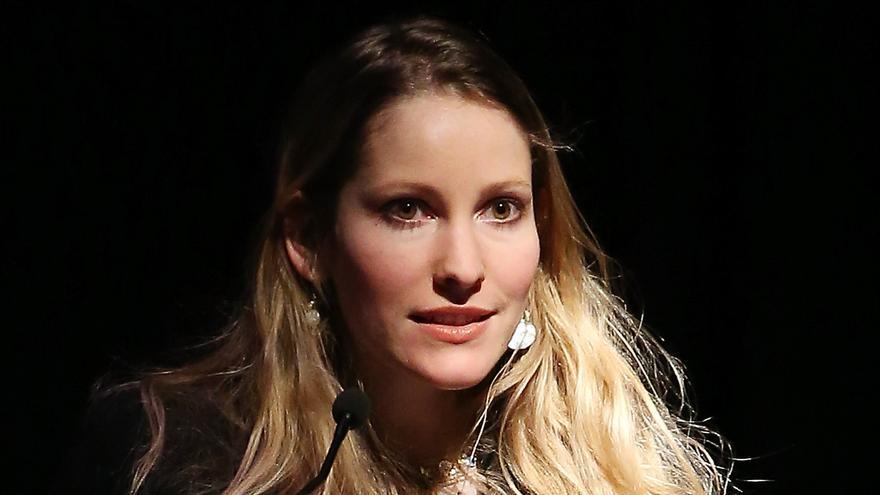Laura Bates, creadora de 'Sexismo cotidiano'