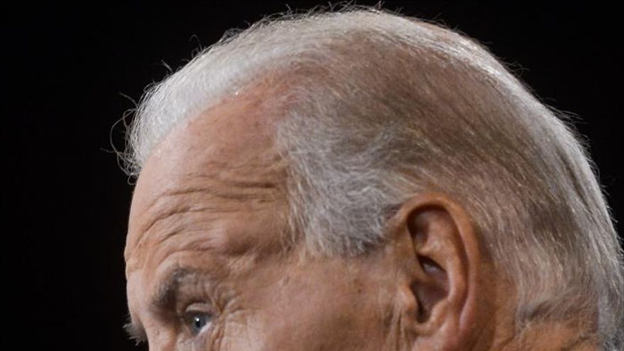 Joe Biden, más ocupado y con tareas cruciales en su segundo mandato