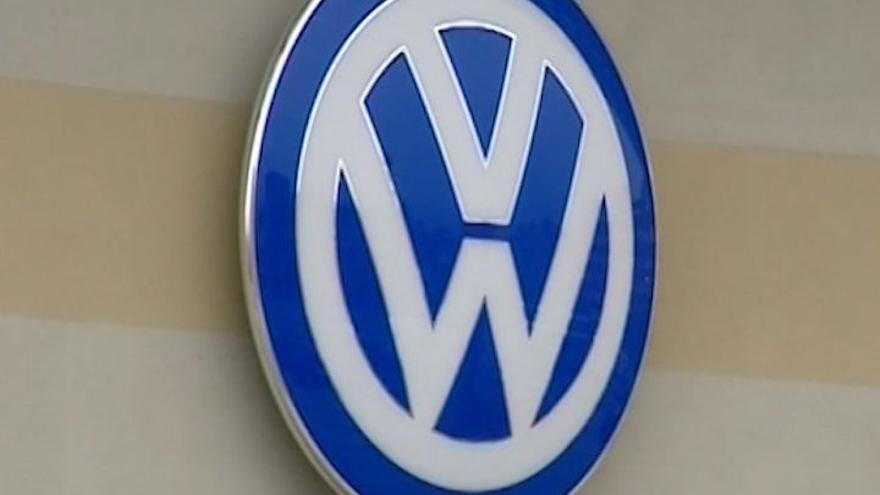 (Ampl.) Volkswagen empezará a realizar el grueso de las intervenciones entre los afectados en España en marzo