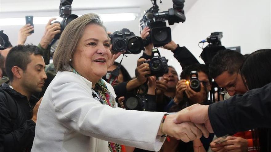 Países iberoamericanos firman un pacto de igualdad en los sistemas de seguridad social