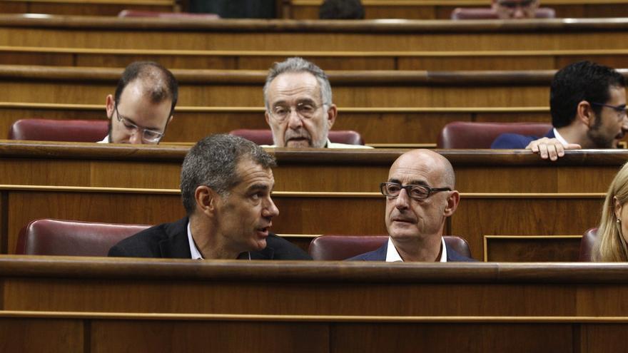 Ciudadanos responde a Montoro que los españoles rechazan tanto el fraude fiscal de futbolistas como su amnistía fiscal