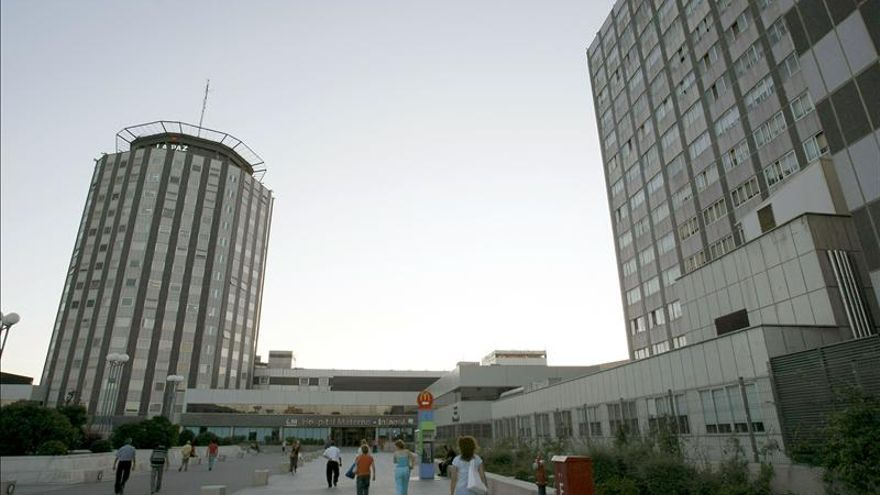 Herido grave al ser atacado por tres perros pitbulls mientras paseaba por Torrelaguna (Madrid)