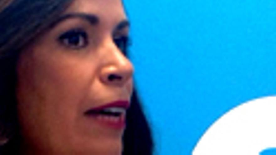 """""""Ladran, y mucho"""", ¿mensajito de la directora de 'Un tiempo nuevo' a 'Al rojo vivo'"""