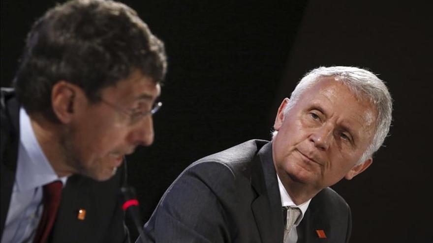 Orange dice que ningún accionista de Jazztel ha expresado su oposición a la opa