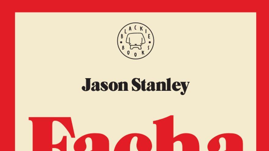 17 libros para leer en campaña que te atraparán mucho más que cualquier programa electoral