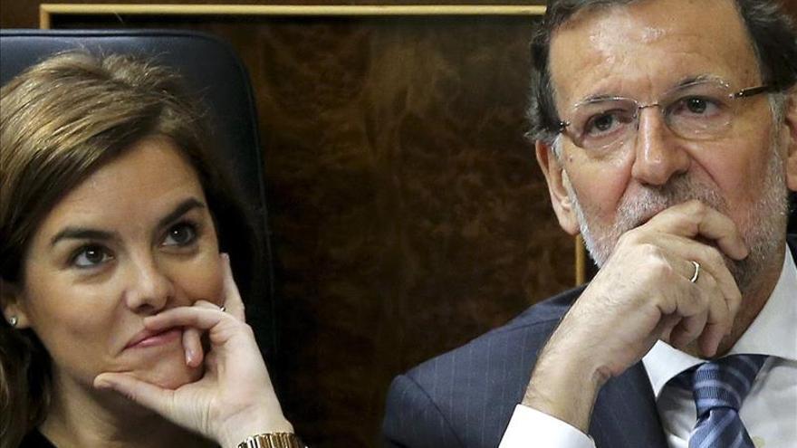El Gobierno debate hoy recursos contra corrupción en primera reunión sin Mato
