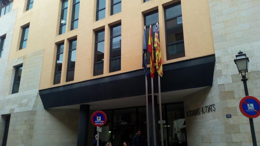 C-LM, CyL, Baleares, Murcia, Ceuta y Melilla aumentaron el gasto en papel e impresión en Justicia pese al plan 'papel 0'