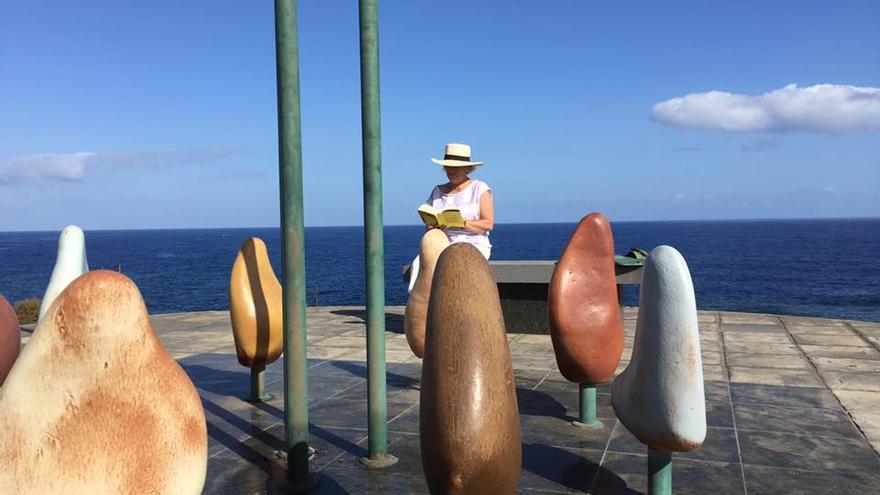La Palma, la isla que emergió del mar/ 2