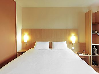 hotel-ibis-habitacion
