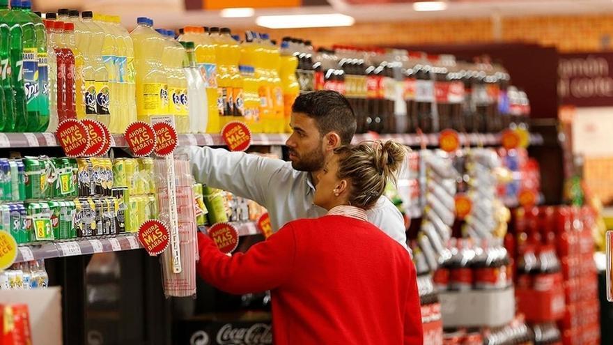 Estas empresas españolas quieren que sus trabajadores tengan más permiso de paternidad