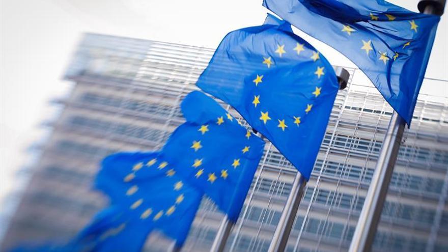 La crisis pasó, ¿y ahora qué? Los retos económicos de la UE el próximo lustro