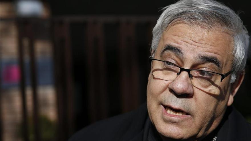 El arzobispo de Granada admite que los abusos sexuales denunciados son verosímiles