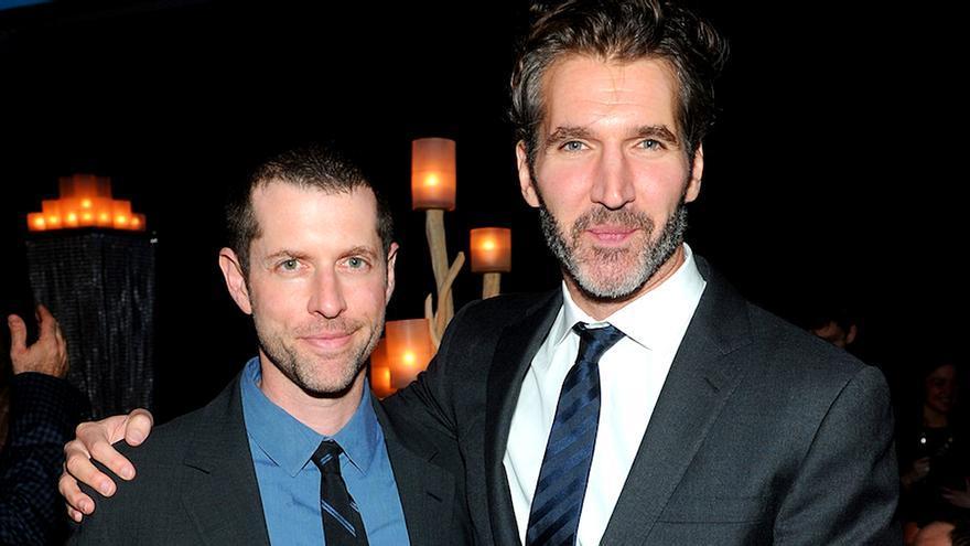 Los productores de Juego de Tronos preparan una nueva serie para HBO