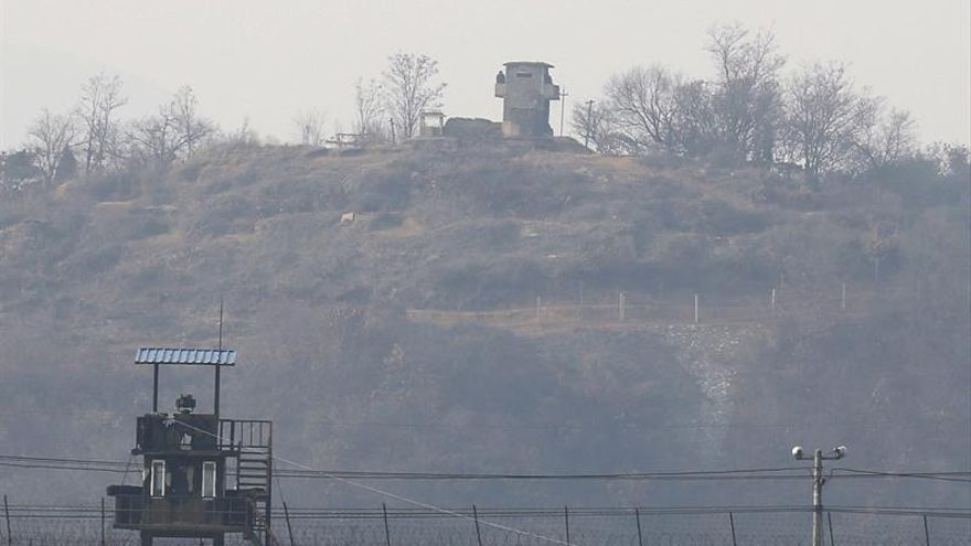 China y Rusia acuerdan medidas contra despliegue del THAAD en Corea del Sur