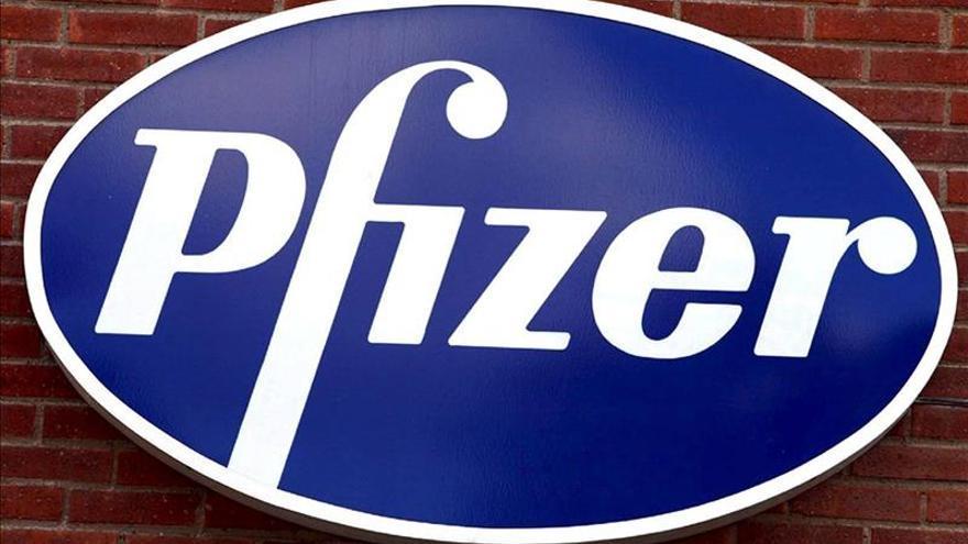 Pfizer y Allergan planean llevarse la sede fiscal a Irlanda tras su fusión