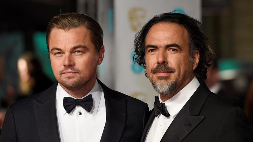 """Booket publica la novela """"El renacido"""" que inspiró el filme de Iñárritu"""