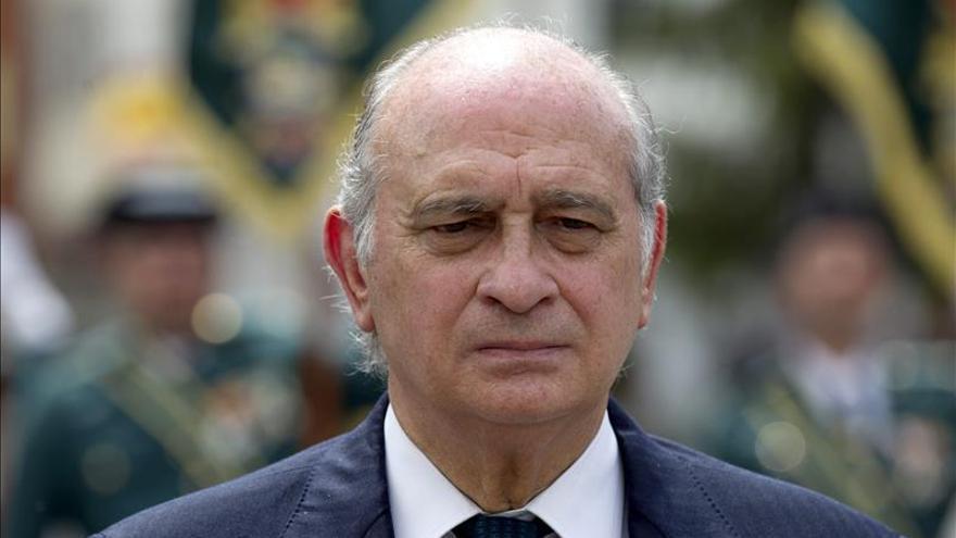"""F.Díaz dice que la decisión de Pedraz confirma la """"manifiesta mala fe"""" de Artur Mas"""