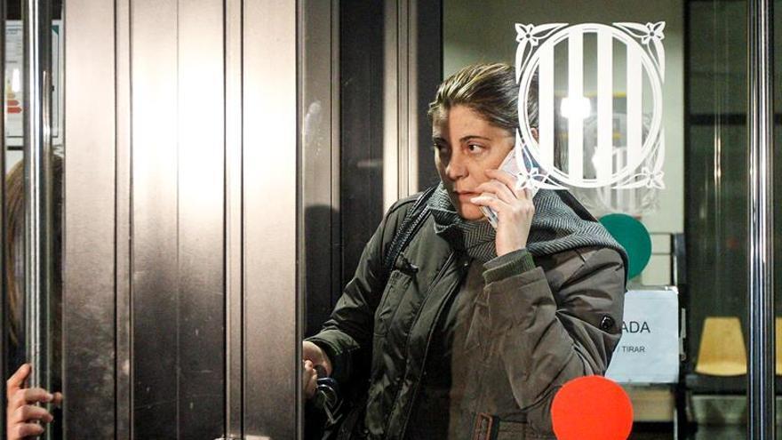Los padres de Nadia a un paso de juicio por estafar 1,1 millones en donativos