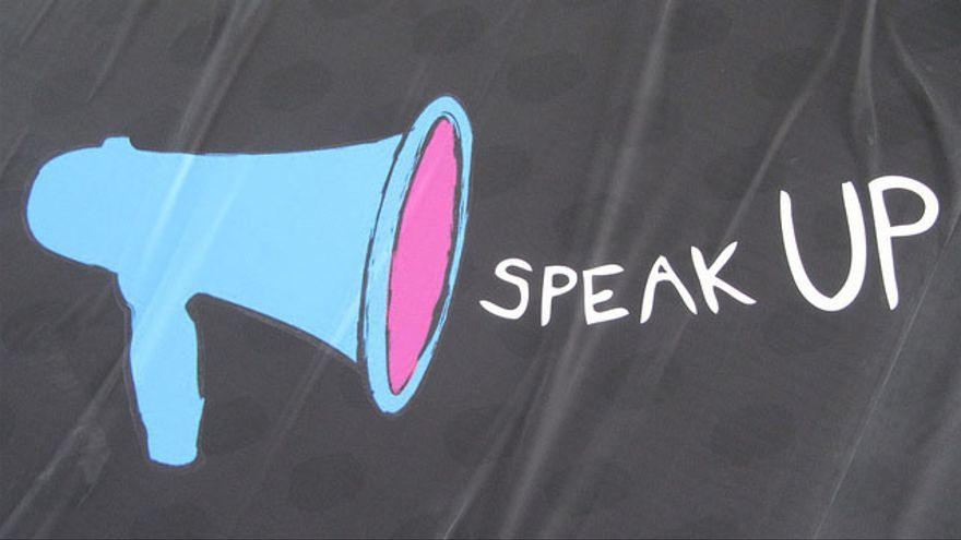 Los sistemas de reconocimiento por voz ya son una tecnología madura