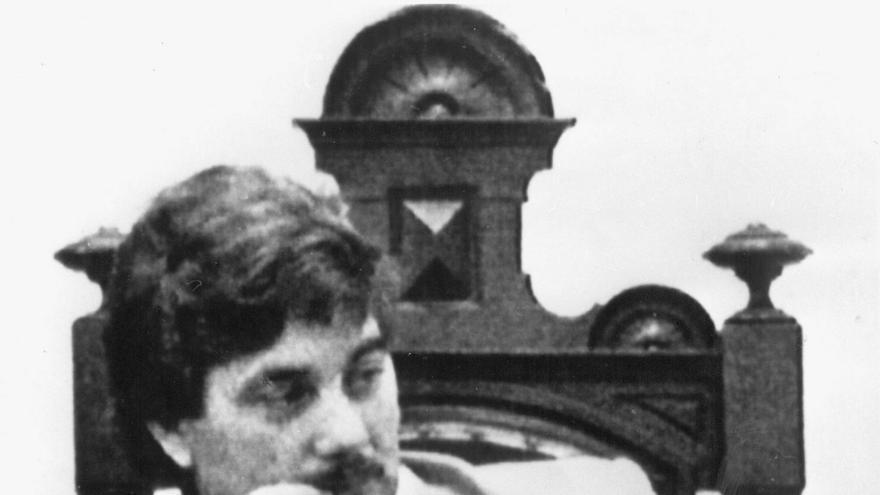 """José Ramón Prado Bugallo, """"Sito Miñanco"""", en una imagen de archivo"""