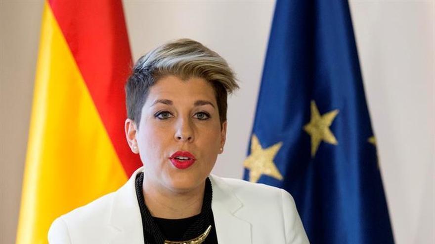 El Gobierno de Murcia lamenta la renuncia de expresidente por estrategia política