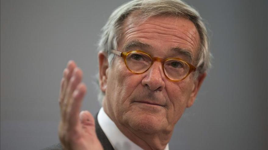 """CDC pide la dimisión """"inmediata"""" del ministro del Interior por el caso Trias"""