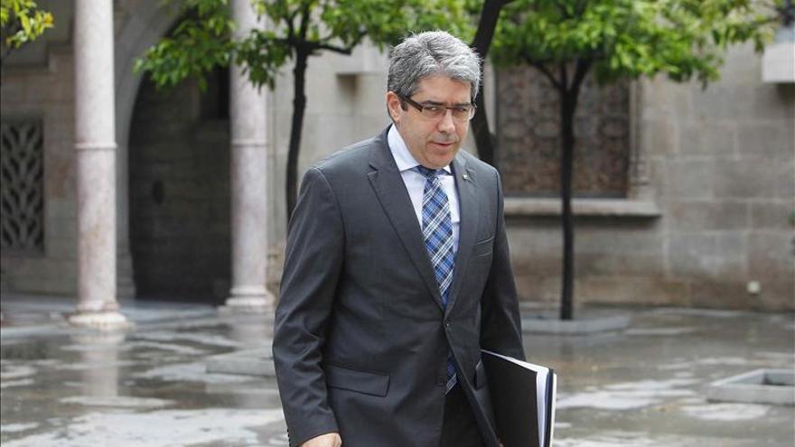 El Gobierno catalán pide a Telemadrid que rectifique y se disculpe