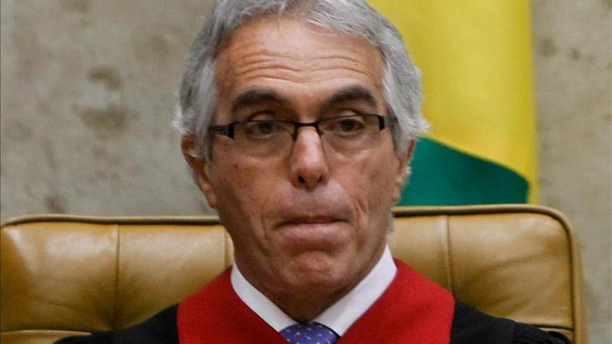 La CorteIDH reafirma que la protección de los derechos humanos va más allá de la tortura