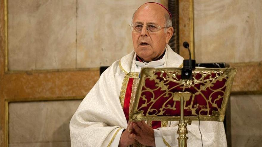 Los obispos exigen al Gobierno reforma del aborto para conseguir rechazo social