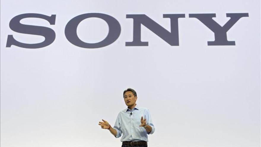 Sony diseña una batería de azufre para móviles que dura un 40 por ciento más