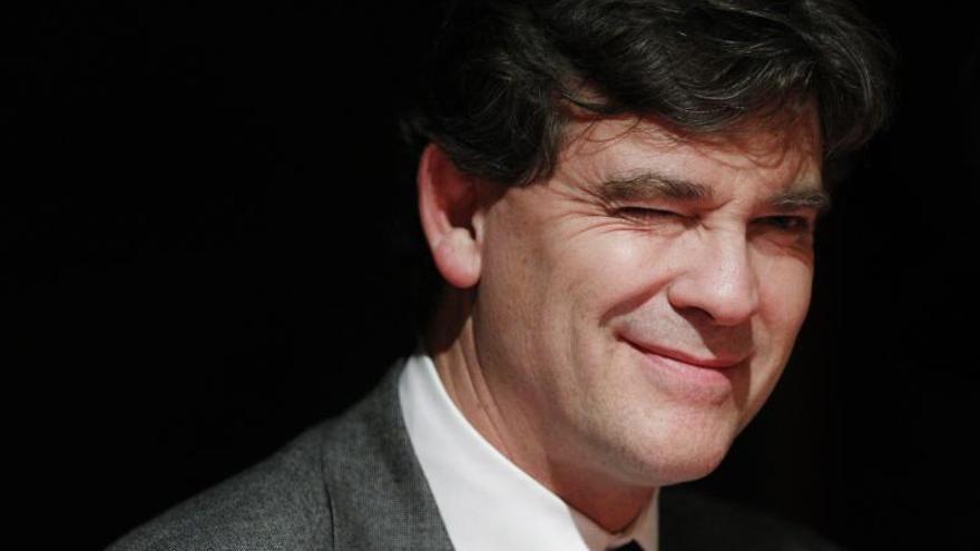 Se retiran dos de los cuatro candidatos a comprar la filial francesa de Fagor