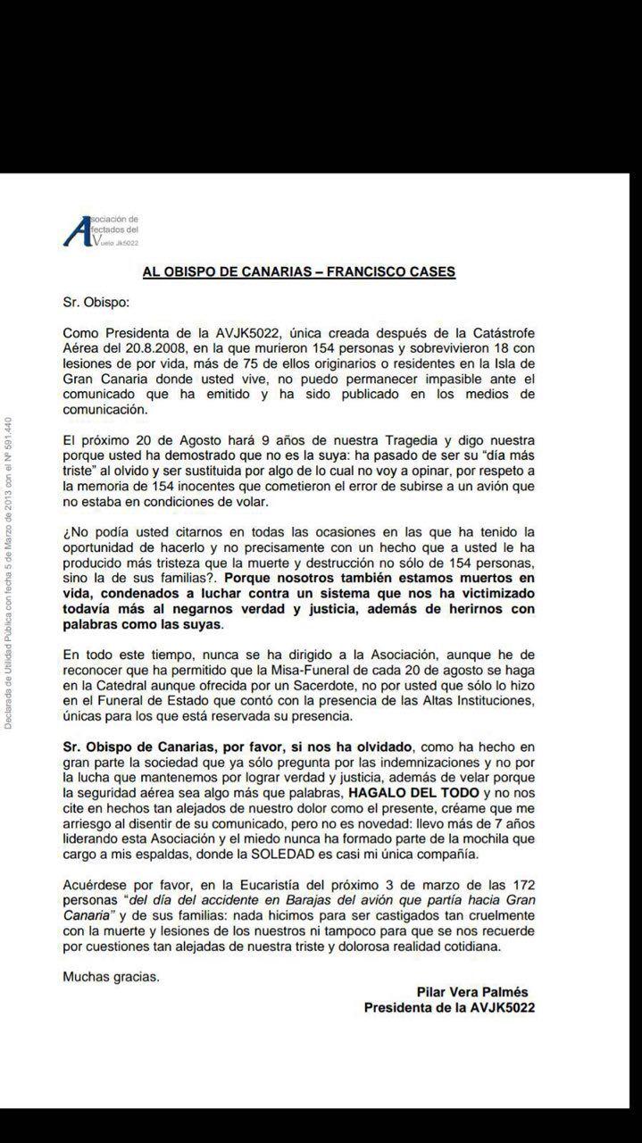 http://www.eldiario.es/andalucia/Susana-Diaz-Antonio-Cano ...
