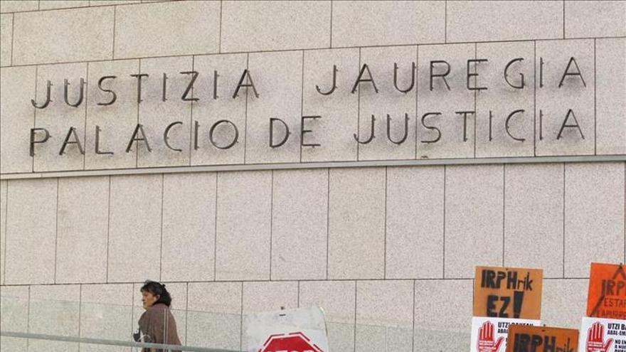 El PSOE registra una proposición de ley para ampliar la moratoria de desahucios