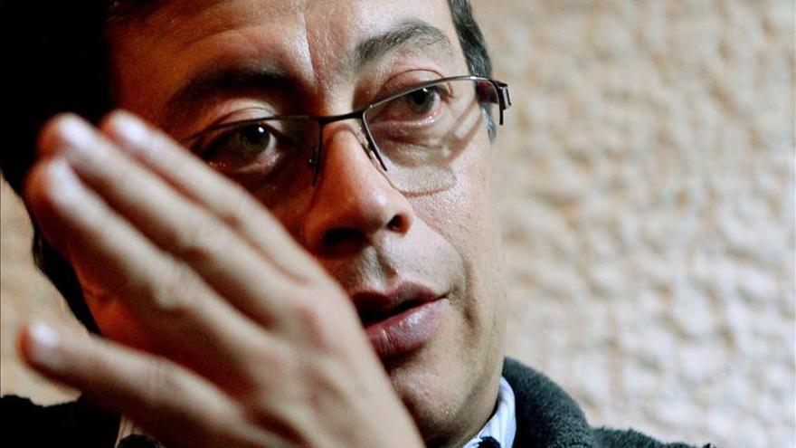Justicia colombiana archiva causa por la que destituyeron a alcalde de Bogotá