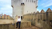 Los Molares: punto de partida para una ruta de los castillos