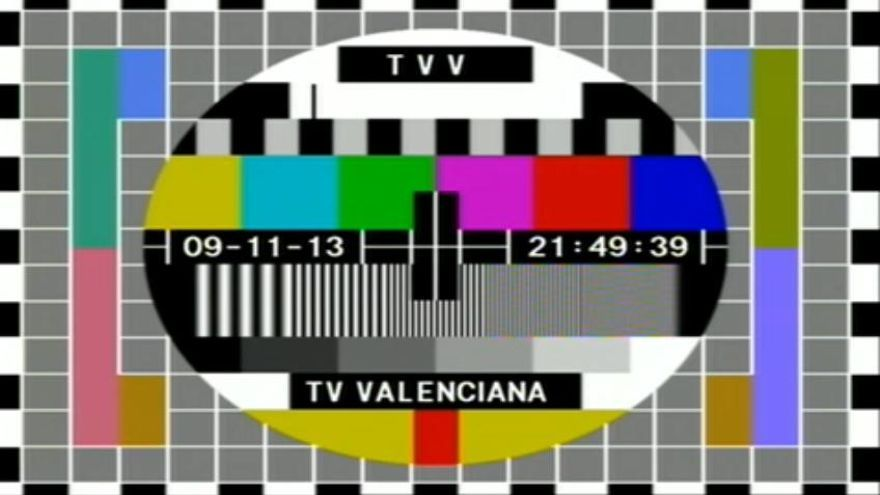 carta ajuste Canal 9