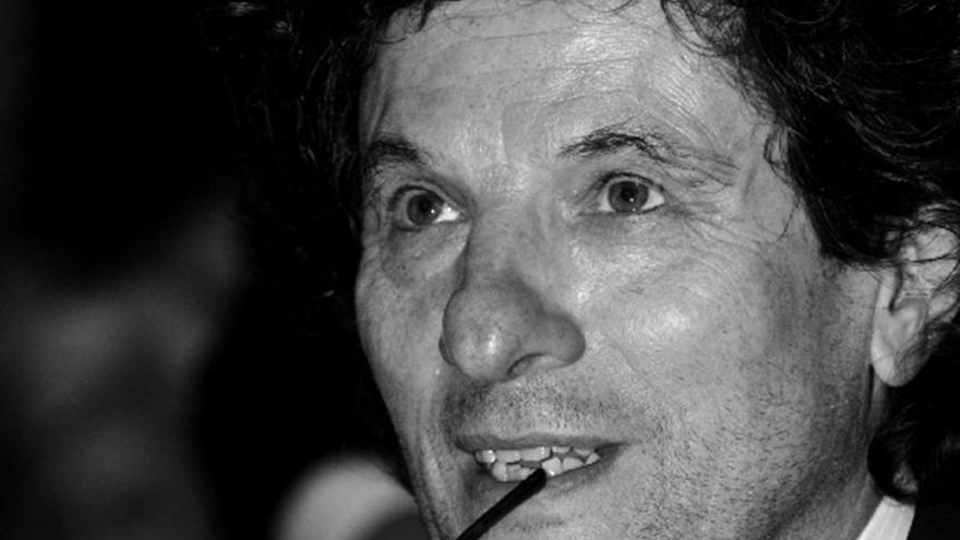 Maurizio Viroli, Maquiavelo