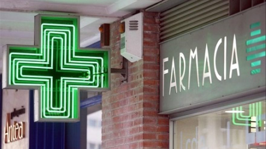 Las 270 farmacias cántabras se ofrecen a ayudar a dejar el tabaco ante la financión de los tratamientos