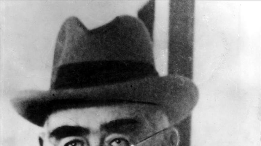 La India no olvida el pasado imperialista de Kipling en su 150 aniversario