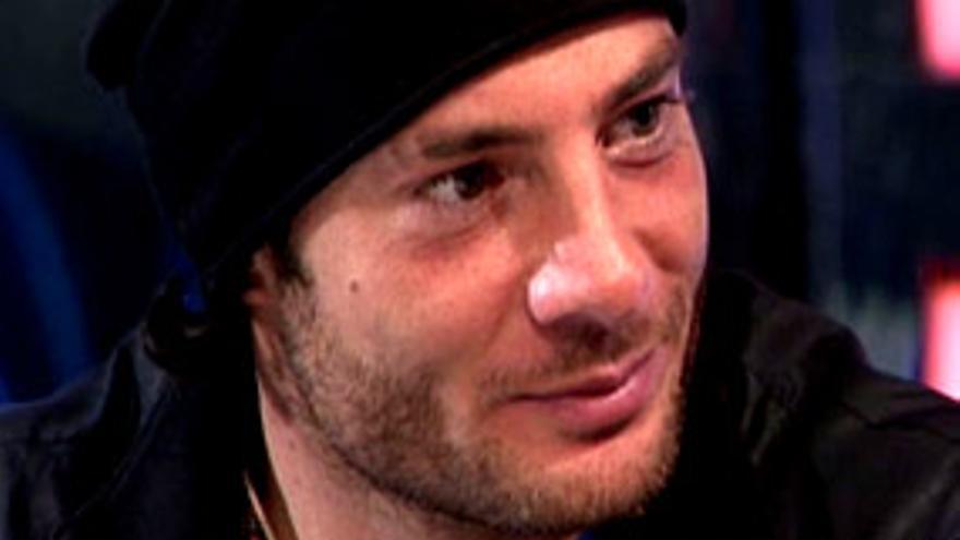 Alessandro gana 'La Revuelta' y pone fin a 'Gran Hermano' tras cinco meses